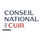Conseil National du Cuir (National Leather Council)