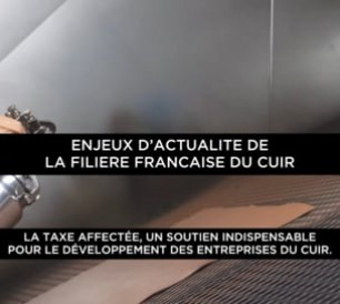 plf_2019_les_pme_de_la_filiere_francaise_du_cuir_en_danger_