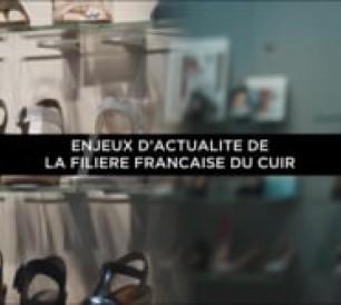 enjeux_dactualite_de_la_filiere_francaise_du_cuir_-_la_redynamisation_des_centres-villes