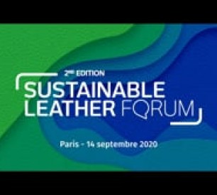 retour_en_images_sur_la_2eme_edition_du_sustainable_leather_forum
