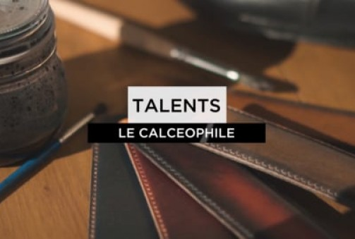 le_calceophile_democratise_lart_de_la_patine