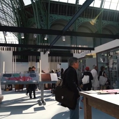 conseil_national_du_cuir_la_filiere_francaise_du_cuir_au_salon_revelations
