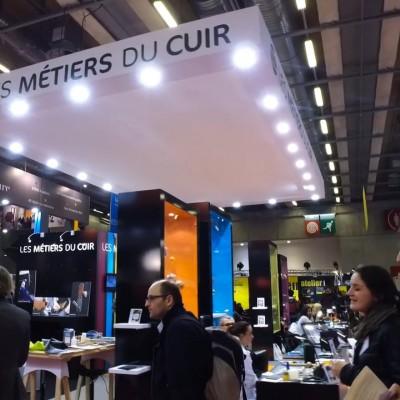 les_metiers_du_cuir_au_salon_de_letudiant_laventure_des_metiers
