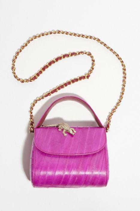 Les petites annonces d'Amélie Pichard proposent d'acheter et de vendre sacs et chaussures.