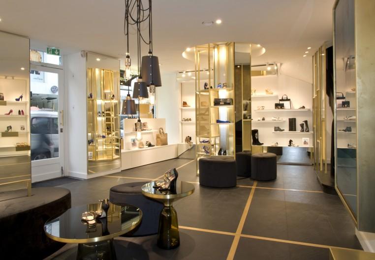 top design details for catch cosmoparis.jpg | Conseil National du Cuir (National Leather ...