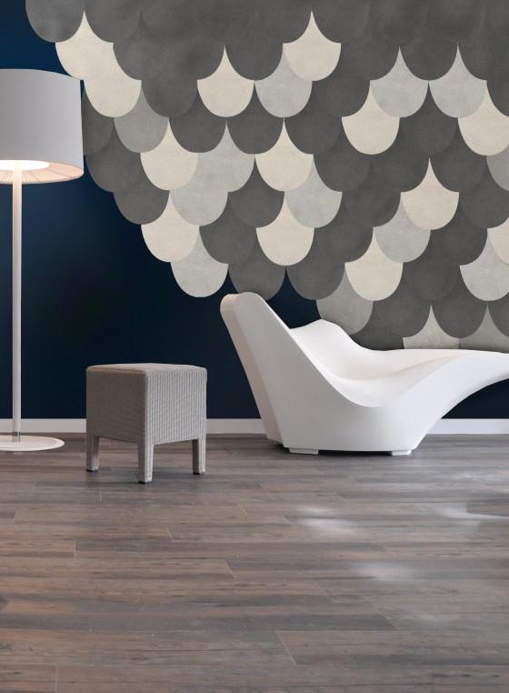 cuir au carr tourne rond conseil national du cuir. Black Bedroom Furniture Sets. Home Design Ideas