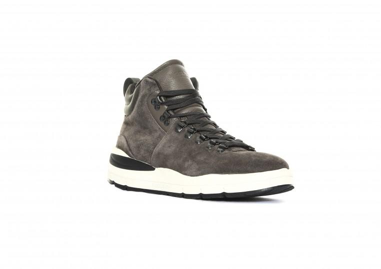 Chaussure de montagne Woolrich