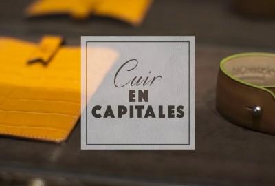 cuir_en_capitales_episode_1_-_focus_sur_la_maroquinerie