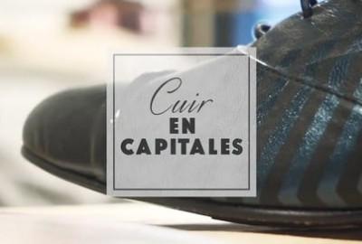 cuir_en_capitales_episode_2_-_focus_sur_les_metiers_et_formations