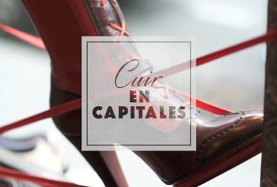 cuir_en_capitales_episode_3_-_focus_sur_le_metier_de_bottier_du_spectacle
