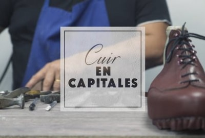 cuir_en_capitales_episode_4_-_focus_sur_la_podo-orthese