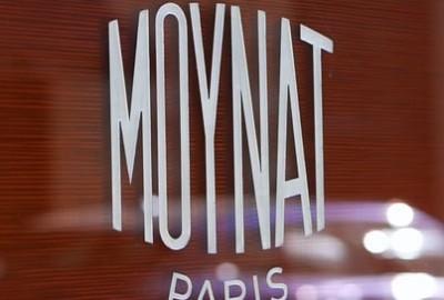 conseil_national_du_cuir_dans_lunivers_de_moynat