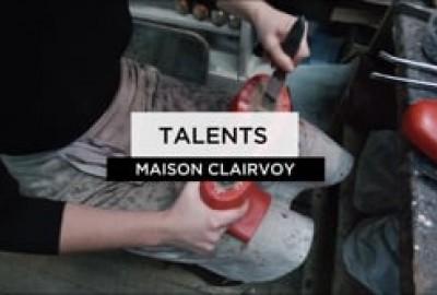 nicolas_maistriaux_talents_de_la_maison_clairvoy