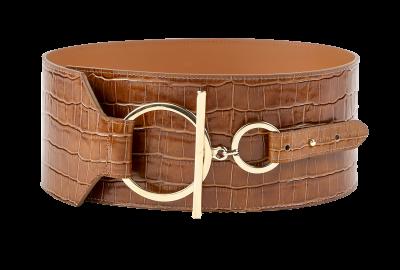 Maison Boinet, spécialiste de la ceinture made in France